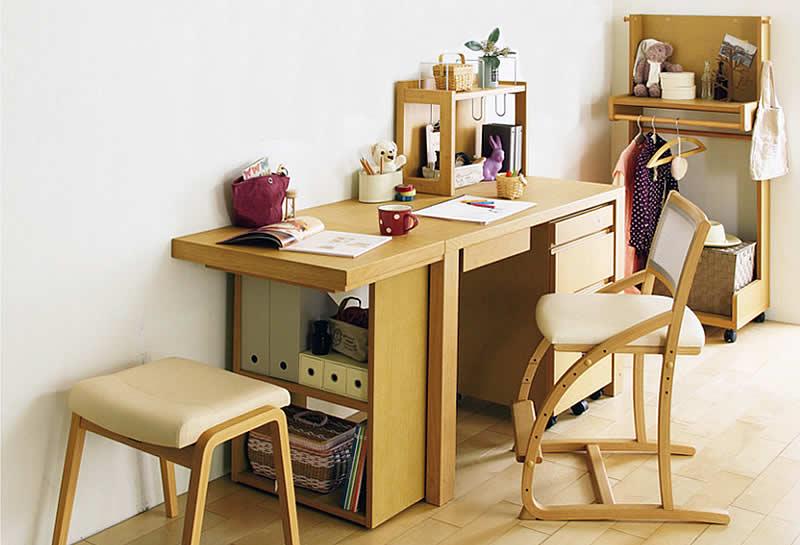 Top desk2013