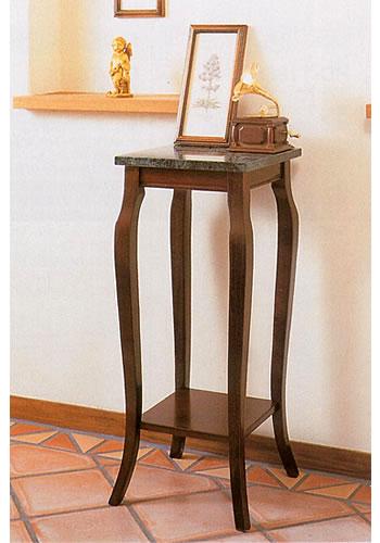 家庭のアイデア 家具 テーブル 通販 : ... テーブル 22:家具・通販 K-Style