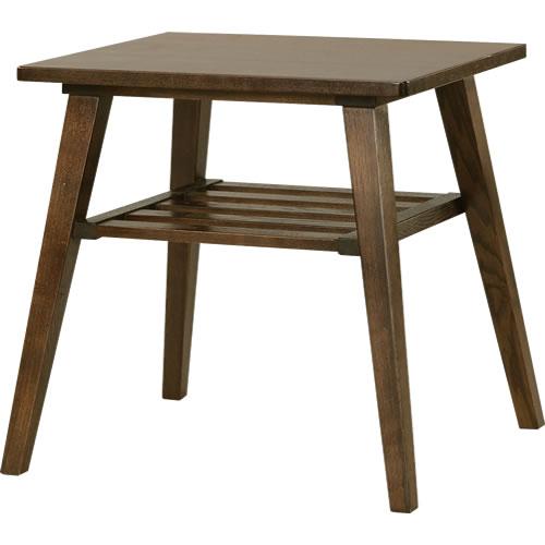 家庭のアイデア 家具 テーブル 通販 : ... Taste)|リビングテーブル 通販